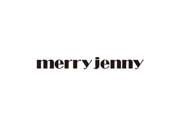 merry jenny メリージェニー