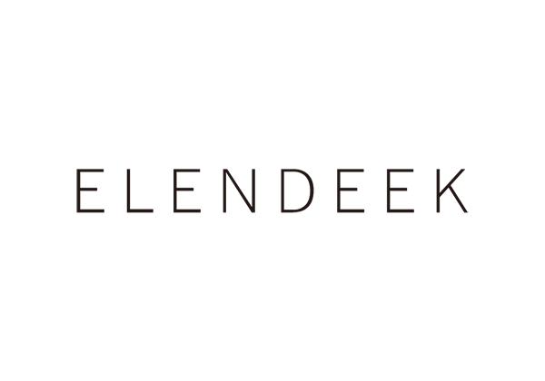 ELENDEEK エレンディーク