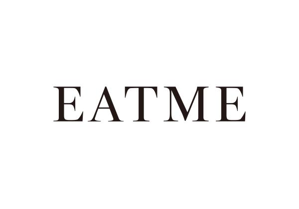 EATME イートミー