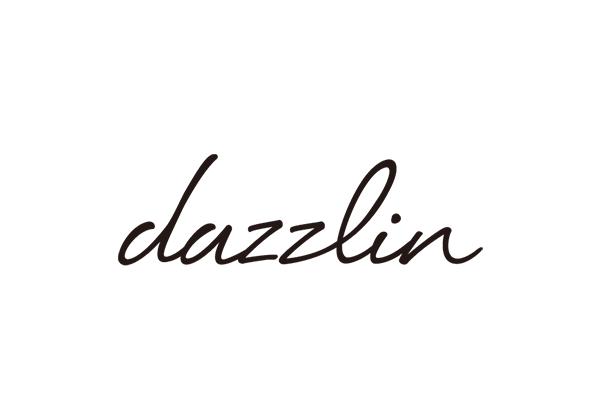 dazzlin ダズリン
